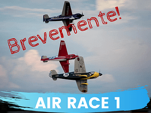 EVENTOS_TRILHOS_AIR_RACE_1