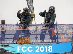 EVENTOS_TRILHOS_FCC_2018