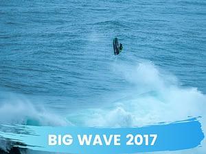 EVENTOS_TRILHOS_BIG_WAVE_JETSKI_2017