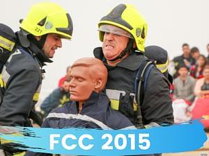 EVENTOS_TRILHOS_FCC_2015